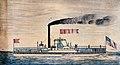 Telegraph (steamboat 1837).jpg