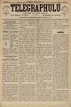 Telegraphulŭ de Bucuresci. Seria 1 1871-05-04, nr. 0027.pdf