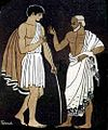 Telemachus and Mentor1.JPG