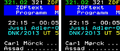 Teletext Level 1 vs Level 1.5.png