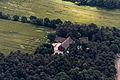 Telgte, Bauernhof -- 2014 -- 8469.jpg