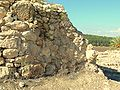 Tell Megiddo Preservation 2009 014.JPG