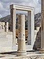 Tempel der Demeter (Gyroulas) 34.jpg