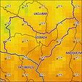Temperature 2000 SOIBADA.jpg