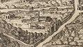Tempesta 1593 San Sisto Vecchio.jpg