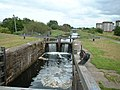 Temple Locks - geograph.org.uk - 32619.jpg