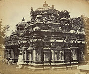 Bommasandra in bangalore dating 2
