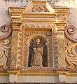 Templo Santo Domingo 06 ID 12 DBannasch.jpg
