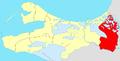TemrukKurchan.PNG
