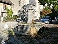 Tencin 2017 abc17 fontaine.jpg