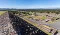 Teotihuacán, México, 2013-10-13, DD 08.JPG