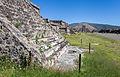 Teotihuacán, México, 2013-10-13, DD 36.JPG