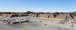 Teotihuacán, México, 2013-10-13, DD 67.JPG