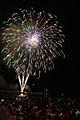 Tercera noche Festival Junto Al Mar Antofagasta 2012-8 (6997117954).jpg