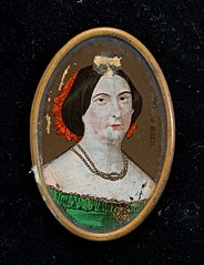 Teresa Cristina (3)