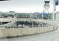 Terminal 1 (4395427754).jpg