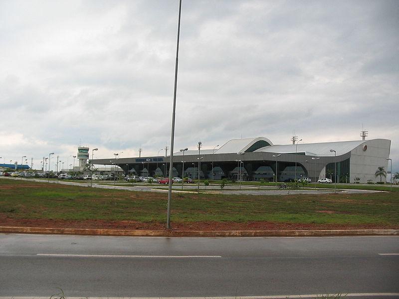 Ficheiro:Terminal Aéreo Palmas TO Brasil 01.jpg