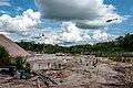 Terra Indígena Tenharim do Igarapé Preto, Amazonas (40652689280).jpg