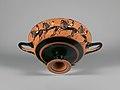 Terracotta kylix- Siana cup (drinking cup) MET DP-12521-004.jpg