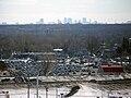 Terrebonne est situé à quelques minutes de Montréal.jpg