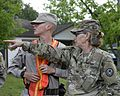 Texas Joint Counterdrug Taskforce participates in Eagle Lake Operation Clean Up 160425-Z-NC104-190.jpg