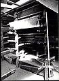 Textielfabriek Parmentier - 376282 - onroerenderfgoed.jpg
