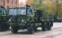 Scania SBA111 thumbnail