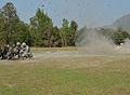Thai, US Army get explosive in field training 130213-A-LK473-006.jpg
