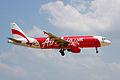 Thai AirAsia A320 HS-ABG.jpg