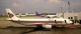 Thai Airways aircraft.jpg