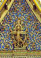 Thailand - Flickr - Jarvis-4.jpg