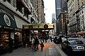 Thanksgiving Day, NYC 2008 (3066194955).jpg