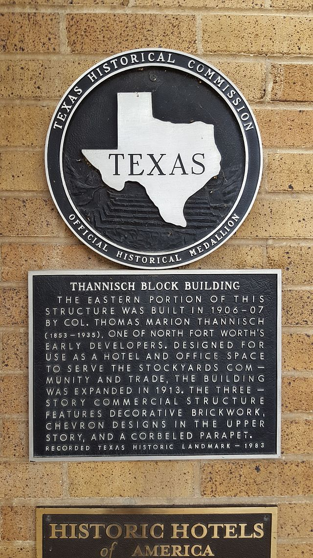 Photo of Black plaque number 17961