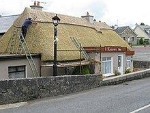 Irish pub - Wikipedia