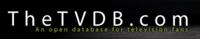 TheTVDB.com Logo.png