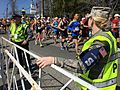 The 104th Fighter Wing Security Forces Serve and Protect at the 120th Boston Marathon 160418-Z-UF872-247.jpg