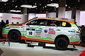 The 43rd Tokyo Motor Show 2013 PENTAX K-3 149 (11248324006).jpg