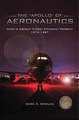 The Apollo of Aeronautics.pdf
