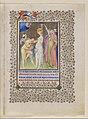 The Belles Heures of Jean de France, duc de Berry MET DP276794.jpg