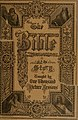 The Bible and its story.. (1908) (14759683706).jpg