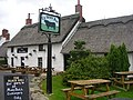 The Black Bull at Etal - geograph.org.uk - 102175.jpg