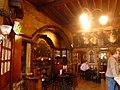 The Black Friar Pub, London (8485584566).jpg