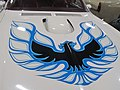 The Blue Firebird. (6705880935).jpg