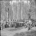 The British Army in the United Kingdom 1939-45 H37977.jpg