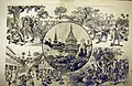 The Burma Campaign, The Graphic, 1887.jpg