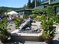 The Butchart Gardens (16.08.06) - panoramio - sergfokin (6).jpg