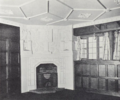 The Cloisters, Regent's Park by Baillie Scott. A dressing room.png
