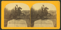 The Colossal Bronze Equestrian Statue of Gen. Andrew Jackson, by Bell & Bro. (Washington, D.C.) 4.png