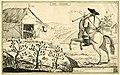 The Courier (BM 1849,1003.31).jpg