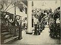 The Cuba review (1907-1931.) (20615673400).jpg